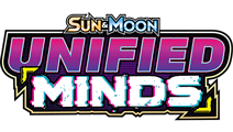 Sun & Moon—Unified Minds