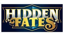 Hidden Fates