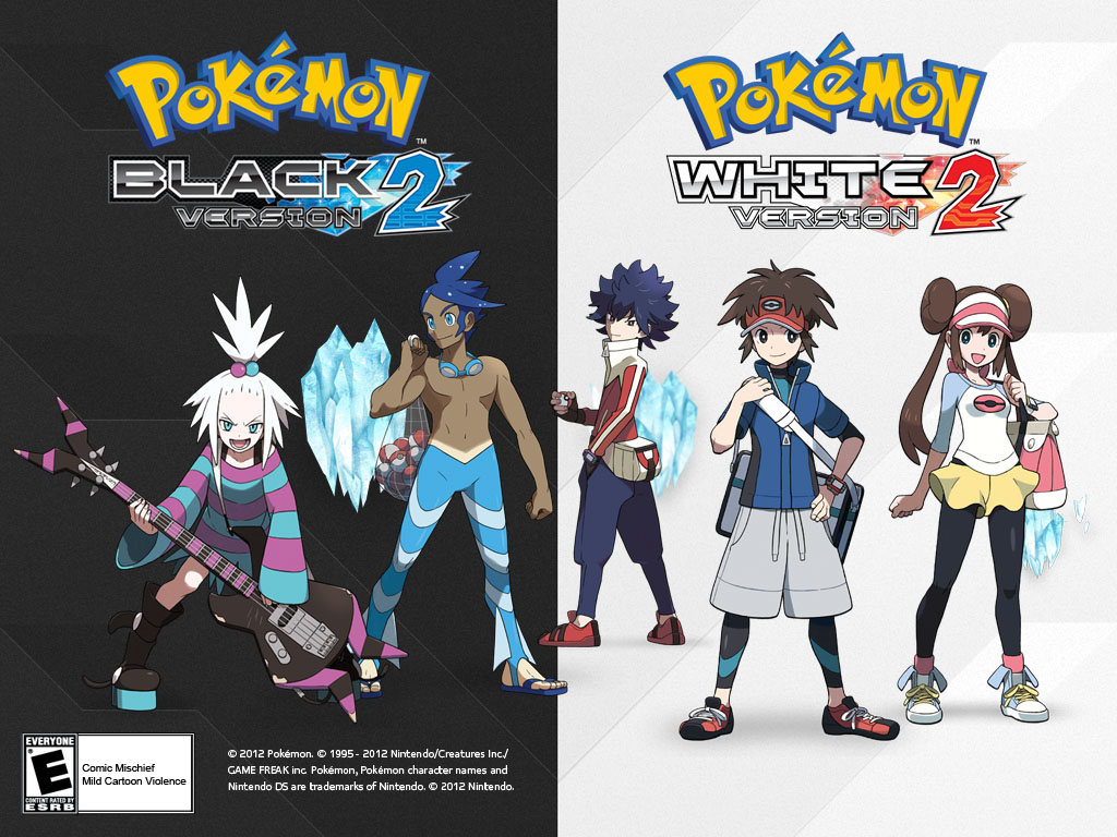the official pokémon website pokemon com