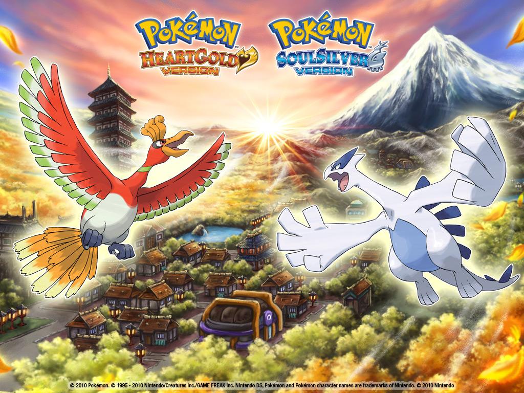 The Official Pokemon Website Pokemon Com