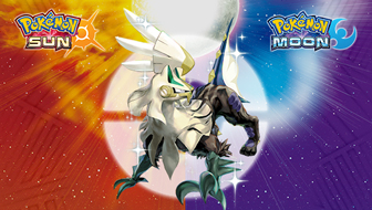 Add a Shiny Silvally to Your Ranks