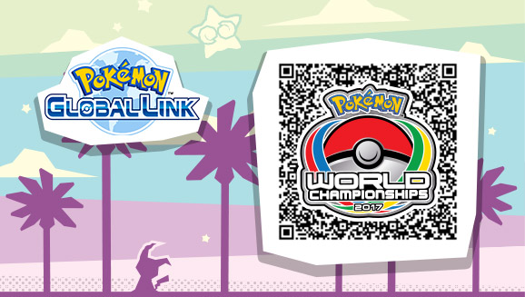 Battle Like the Best with QR Rental Teams