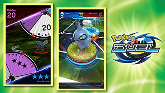 Top Tips to Dominate Pokémon Duel