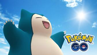 Field Research Goes Big in Pokémon GO