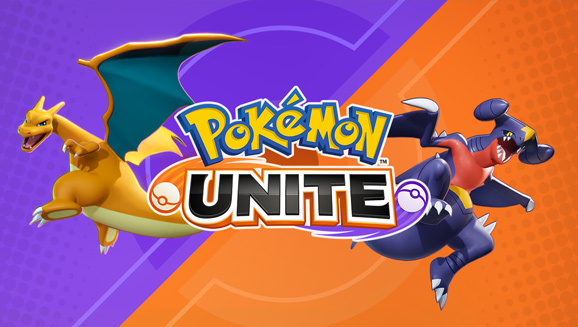 Pokémon UNITE Beta Test Beginning in Canada This March