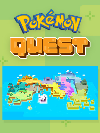 Top Tips to Start Your Pokémon Quest!