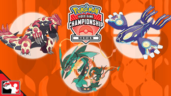 2016 Pokémon Video Game Championship Series Preview