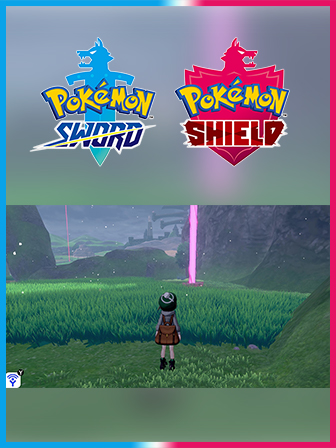 Fight Huge Pokémon for Fabulous Prizes