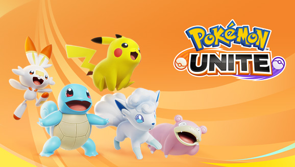 Pokémon UNITE Strategy: Team Play and Composition Strategy