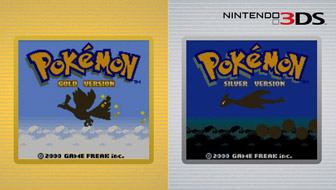 Start a New Journey into Johto Today