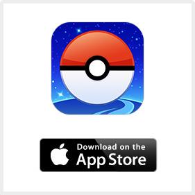 Pokémon GO | Pokemon com