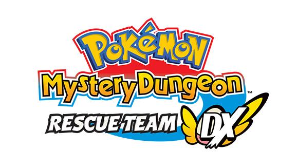 Video Games & Apps - Pokemon.com