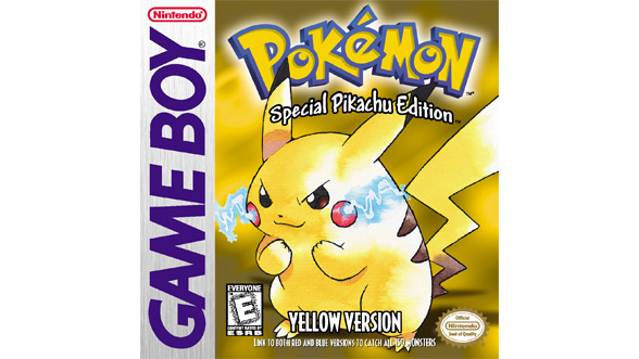 Pok <a class='fecha' href='https://wallinside.com/post-59713939-pokemon-sun-apk-6.html'>read more...</a>    <div style='text-align:center' class='comment_new'><a href='https://wallinside.com/post-59713939-pokemon-sun-apk-6.html'>Share</a></div> <br /><hr class='style-two'>    </div>    </article>   <div class=