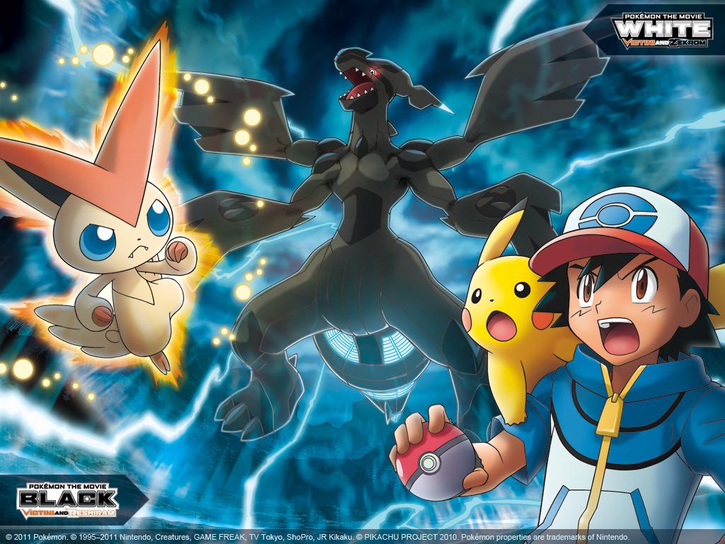 The Official Pokémon Website Pokemoncom