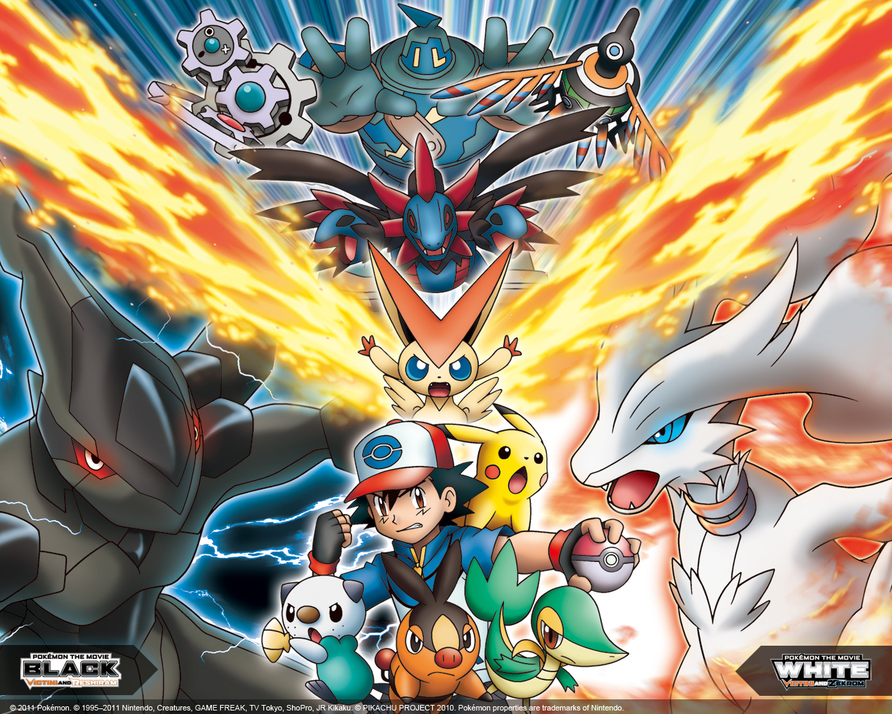 pokemon 2000 download