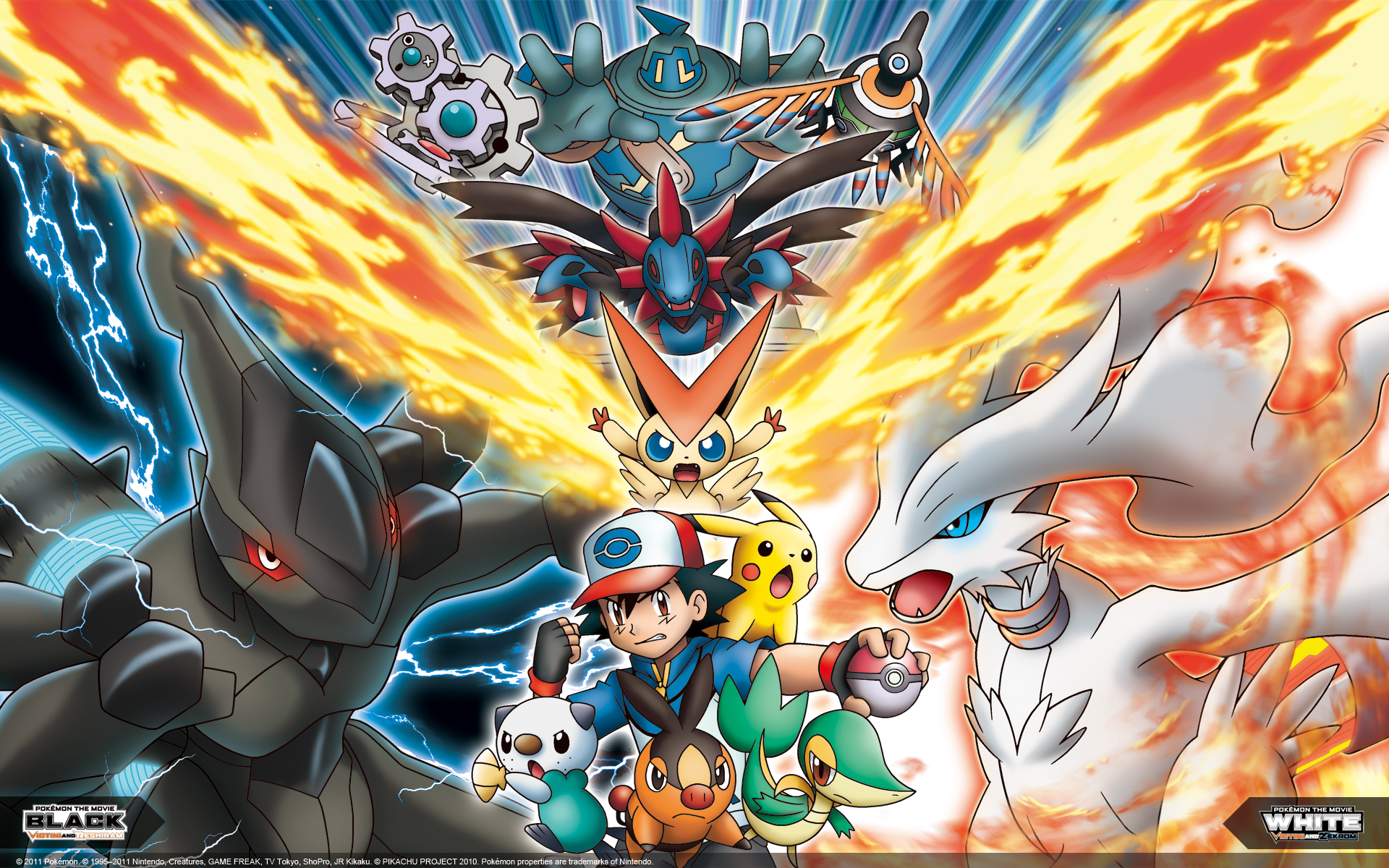 The Official Pokemon Website Pokemon Com