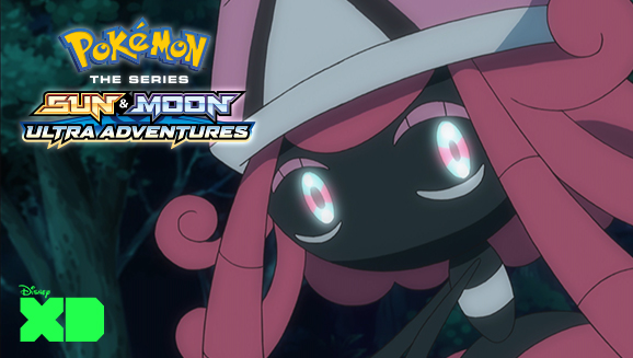 <em>Pokémon the Series</em> Gets a New Summer Schedule