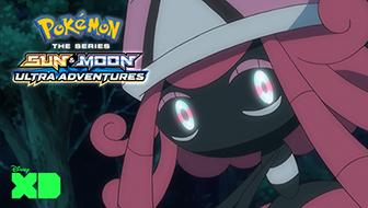 Pokémon the Series Gets a New Summer Schedule