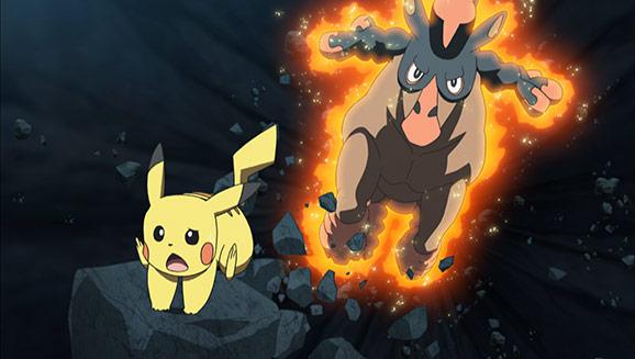 Pokémon TV   Watch Pokémon Episodes Online