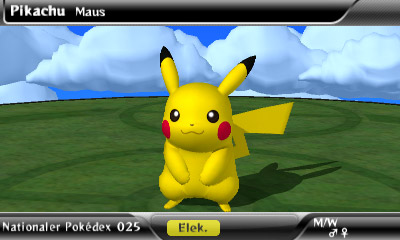 Der 3D Pokédex Pro  Ss_2
