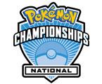 http://assets15.pokemon.com/assets/cms-en-uk/img/op/logos/small/2011/National_Champs_logo_sm.jpg