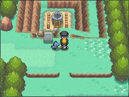 pokemon soul silver usa rom download free