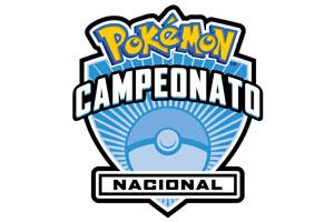 Championships National B/N en España National_Champs_logo_GEN_ES_300x200