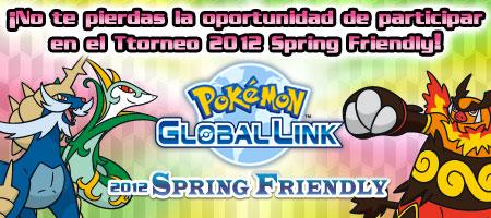 Noticias New_top_spring_friendly_reg_es