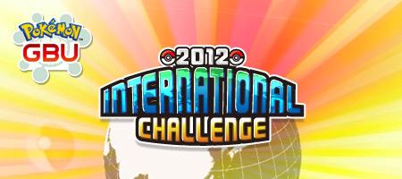 Novedades y promociones en Pokémon Global Link News_top_pgl_intl_challenge