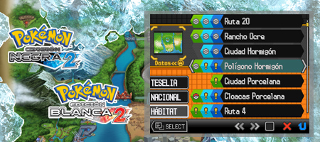 [GuíaOficial] ¡No te pierdas ningún Pokémon con la lista de hábitats! News_top_vg_bw2_strategy_es