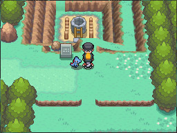 descargar pokemon heart gold para desmume