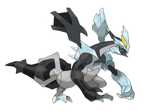 Soluce de pok mon noir et blanc 2 membres - Pokemon legendaire blanc 2 ...
