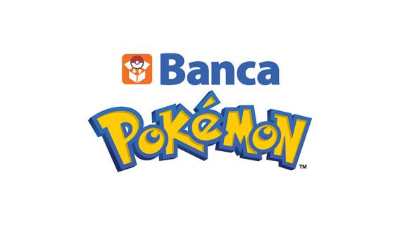 [Pokemon X e Y]Partecipa ai nuovi tornei! Pokemonbank_maindetail_it