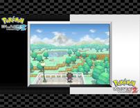 pokemon black version 2 rom download usa