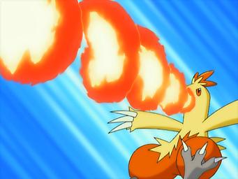 Pokemon 8. Sezon 36. Bölüm Türkçe Altyazılı Full Online İzle