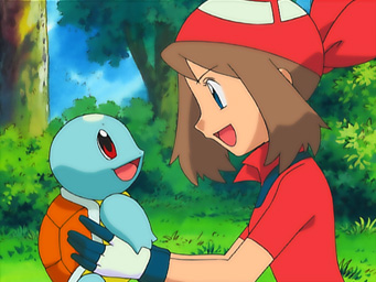 how to watch pokemon i choose you onnline for free