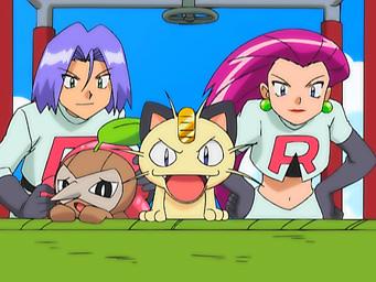 download naruto shippuden season 18 cartoonsarea