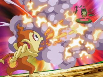 pokemon saison 6 nouvelle rencontre