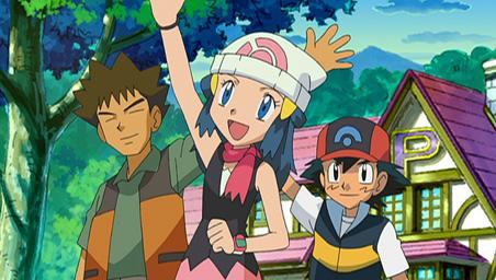 pokemon season 12 episode 574 watchcartoononline
