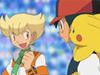 To Thine Own Pokémon Be True!