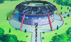 The Eighth Wonder of the Sinnoh World!