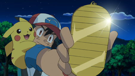 pokemon season 16 episode best wishes until we meet again in italian