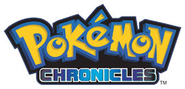 http://assets4.pokemon.com/assets/cms/img/animation/seasonlogos/chronicles_logo.png