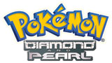 Pokémon: Diamante y Perla
