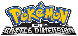 http://assets10.pokemon.com/assets/cms/img/animation/seasonlogos/season11_logo.png
