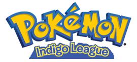 Pokemon saison 1 en DDL VF
