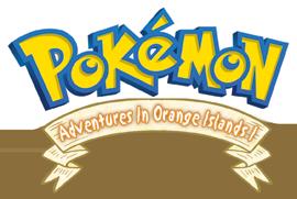 Pokemon 02 Serie - Pokémon oltre i cieli dell'avventura (2004) DVDRip Mp3 - ITA