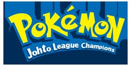 http://assets14.pokemon.com/assets/cms/img/animation/seasonlogos/season4_logo.png