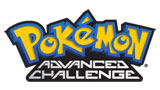 Pokémon : Advanced Challenge