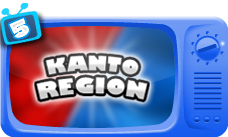 The Kanto Region